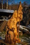 drevorezba-carving-wood-drevo-socha-vyrezavani-rezbar-svatyflorian-90cm-pisnice-radekzdrazil-03