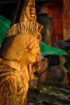 drevorezba-carving-wood-drevo-socha-vyrezavani-rezbar-svatyflorian-90cm-pisnice-radekzdrazil-04