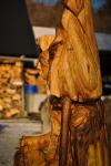 drevorezba-carving-wood-drevo-socha-vyrezavani-rezbar-svatyflorian-90cm-pisnice-radekzdrazil-05