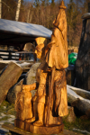 drevorezba-carving-wood-drevo-socha-vyrezavani-rezbar-svatyflorian-90cm-pisnice-radekzdrazil-06
