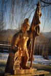 drevorezba-carving-wood-drevo-socha-vyrezavani-rezbar-svatyflorian-90cm-pisnice-radekzdrazil-07
