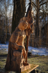 drevorezba-carving-wood-drevo-socha-vyrezavani-rezbar-svatyflorian-90cm-pisnice-radekzdrazil-08
