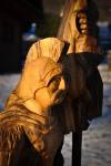 drevorezba-carving-wood-drevo-socha-vyrezavani-rezbar-svatyflorian-90cm-pisnice-radekzdrazil-09