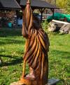 drevorezba-carving-wood-drevo-socha-svatyflorian-97cm-sobesuky-radekzdrazil-04