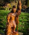 drevorezba-carving-wood-drevo-socha-svatyflorian-97cm-sobesuky-radekzdrazil-07
