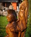 drevorezba-carving-wood-drevo-socha-svatyflorian-97cm-sobesuky-radekzdrazil-08