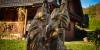 drevorezba-vyrezavani-carving-wood-drevo-socha-svatyflorian-75cm-radekzdrazil-014