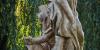 drevorezba-vyrezavani-carving-wood-drevo-socha-svatyflorian-75cm-radekzdrazil-018