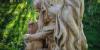 drevorezba-vyrezavani-carving-wood-drevo-socha-svatyflorian-75cm-radekzdrazil-019