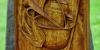 rezba-pohar-gulasove-slavnosti01