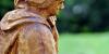 drevorezba-sv-florian-socha-figura-hasici-radekzdrazil-2018-06-06-011
