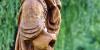 drevorezba-sv-florian-socha-figura-hasici-radekzdrazil-2018-06-06-012