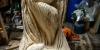 drevorezba-vyrezavani-carwing-woodcarving-volavka-radekzdrazil-20190120-01