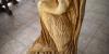 drevorezba-vyrezavani-carwing-woodcarving-volavka-radekzdrazil-20190120-03