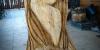 drevorezba-vyrezavani-carwing-woodcarving-volavka-radekzdrazil-20190120-04