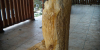 drevorezba-vyrezavani-carwing-woodcarving-volavka-radekzdrazil-20190120-05