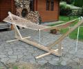 stojan-houpaci-sit-konstrukce-hamak-20190623-radekzdrazil-01