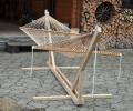 stojan-houpaci-sit-konstrukce-hamak-20190623-radekzdrazil-06