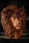 drevorezba-rezbar-lev-vyrezavani-carving-wood-drevo-socha-radekzdrazil-20200615-01