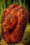 drevorezba-rezbar-lev-vyrezavani-carving-wood-drevo-socha-radekzdrazil-20200615-010