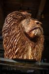 drevorezba-rezbar-lev-vyrezavani-carving-wood-drevo-socha-radekzdrazil-20200615-02