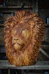 drevorezba-rezbar-lev-vyrezavani-carving-wood-drevo-socha-radekzdrazil-20200615-03