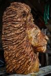 drevorezba-rezbar-lev-vyrezavani-carving-wood-drevo-socha-radekzdrazil-20200615-05