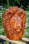 drevorezba-rezbar-lev-vyrezavani-carving-wood-drevo-socha-radekzdrazil-20200615-06