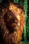 drevorezba-rezbar-lev-vyrezavani-carving-wood-drevo-socha-radekzdrazil-20200615-07