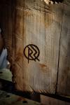 drevorezba-rezbar-lev-vyrezavani-carving-wood-drevo-socha-radekzdrazil-20200615-09