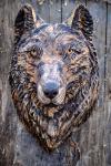 drevorezba-carving-wood-drevo-busta-vlk-hlava-vyrezavani-rezbar-radekzdrazil-20201102-01