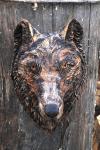 drevorezba-carving-wood-drevo-busta-vlk-hlava-vyrezavani-rezbar-radekzdrazil-20201102-03