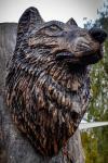 drevorezba-carving-wood-drevo-busta-vlk-hlava-vyrezavani-rezbar-radekzdrazil-20201102-05