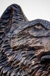 drevorezba-carving-wood-drevo-busta-vlk-hlava-vyrezavani-rezbar-radekzdrazil-20201102-05a