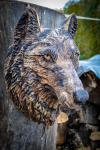drevorezba-carving-wood-drevo-busta-vlk-hlava-vyrezavani-rezbar-radekzdrazil-20201102-07