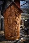drevorezba-vyrezavani-carving-wood-drevo-socha-vceli-klat-ambroz-radekzdrazil-20210325-01
