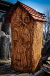 drevorezba-vyrezavani-carving-wood-drevo-socha-vceli-klat-ambroz-radekzdrazil-20210325-02