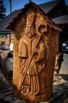 drevorezba-vyrezavani-carving-wood-drevo-socha-vceli-klat-ambroz-radekzdrazil-20210325-03