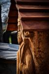 drevorezba-vyrezavani-carving-wood-drevo-socha-vceli-klat-ambroz-radekzdrazil-20210325-04