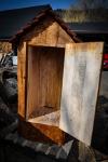 drevorezba-vyrezavani-carving-wood-drevo-socha-vceli-klat-ambroz-radekzdrazil-20210325-05