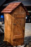 drevorezba-vyrezavani-carving-wood-drevo-socha-vceli-klat-ambroz-radekzdrazil-20210325-06
