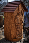 drevorezba-vyrezavani-carving-wood-drevo-socha-vceli-klat-ambroz-radekzdrazil-20210325-07