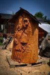 drevorezba-vyrezavani-carving-wood-drevo-socha-vceli-klat-ambroz-radekzdrazil-20210628-01
