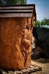 drevorezba-vyrezavani-carving-wood-drevo-socha-vceli-klat-ambroz-radekzdrazil-20210628-02