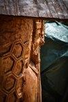 drevorezba-vyrezavani-carving-wood-drevo-socha-vceli-klat-ambroz-radekzdrazil-20210628-03