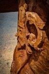 drevorezba-vyrezavani-carving-wood-drevo-socha-vceli-klat-ambroz-radekzdrazil-20210628-07
