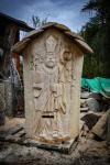 drevorezba-vyrezavani-carving-wood-drevo-socha-vcely-klat-ambroz-radekzdrazil-20201025-01