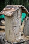 drevorezba-vyrezavani-carving-wood-drevo-socha-vcely-klat-ambroz-radekzdrazil-20201025-02