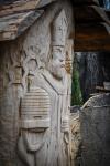 drevorezba-vyrezavani-carving-wood-drevo-socha-vcely-klat-ambroz-radekzdrazil-20201025-03