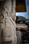 drevorezba-vyrezavani-carving-wood-drevo-socha-vcely-klat-ambroz-radekzdrazil-20201025-04